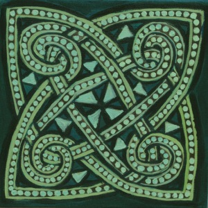 celtic_knot1