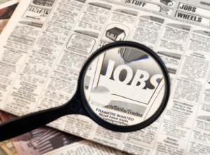 finding-a-job1