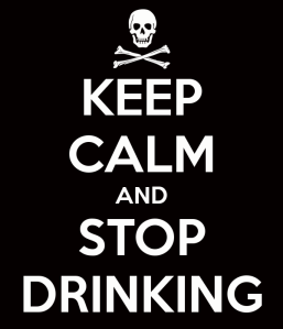 keep-calm-and-stop-drinking-7