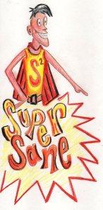 supersane