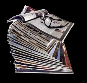 Magazine_Stack_Fotolia_37087359_S